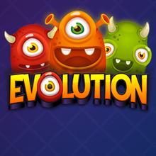 Jeu : Evolution Online