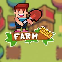 Jeu : Idle Farm
