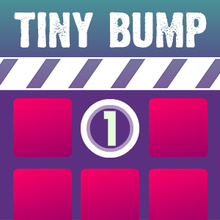Jeu : Tiny Bump
