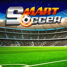 Jeu : Smart Soccer