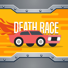 Jeu : Death Race Online