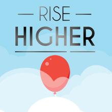 Jeu : Rise Higher