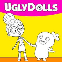 UglyDolls3