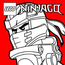 Lego-Ninjago-01