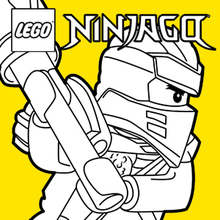 Lego-Ninjago-02