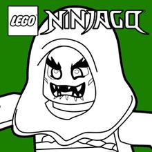 Lego-Ninjago-03