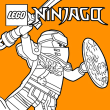 Lego-Ninjago-05