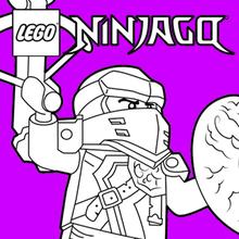 Lego-Ninjago-06