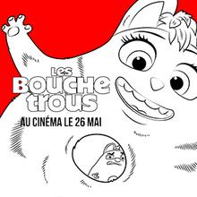 Les Bouchetrous 01