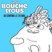 Les Bouchetrous 02