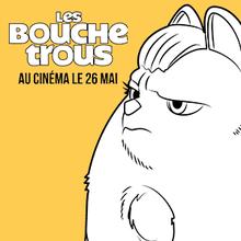 Les Bouchetrous 03