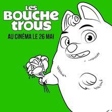 Les Bouchetrous 05