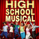 High School Musical (HSM)