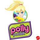 Puzzle en ligne 250 jeux en ligne gratuits pour enfants - Polly pocket jeux gratuit ...