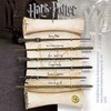 les baguette de harry potter