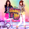 Ceux Qui ADO0RENT Shake It Up ! :)