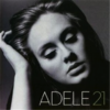 Pour tous les fan d\\\'Adele