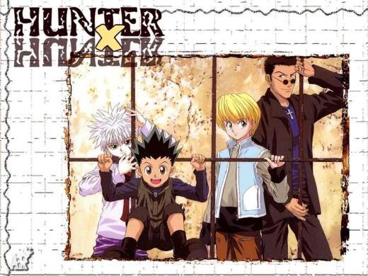 hunter-x-hunter-01436-1024x768_vv2