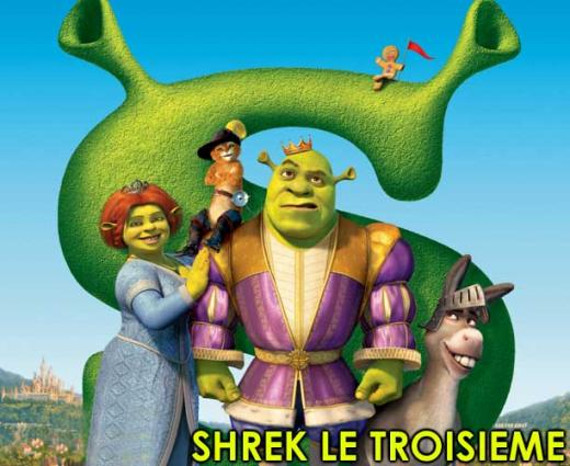Shrek The Third Shrek-3-msn-haut2_vcc