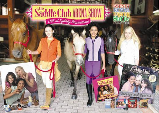 Photo de grand galop a imprimer - Coloriage chevaux grand galop ...