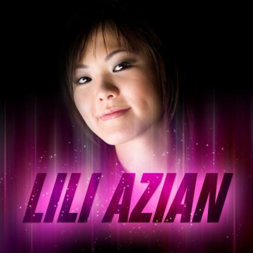 Lili Simmons