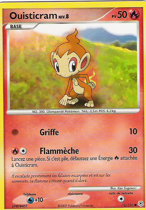 http://images.jedessine.com/_uploads/membres/articles/20080832/q4knw_IM-1123689-carte-pokemon-ouisticram-76-130.jpg