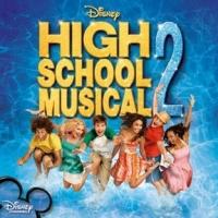High School Musical - High School Musical 2 Original Soundtrack