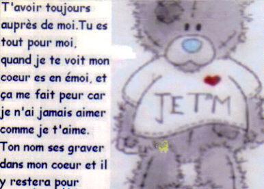 Contes pour enfants coeur d 39 amour lire fr - Photo de coeur d amour ...