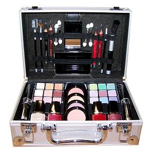 Activit s manuelles maquillage petites astuces beaut es - Accessoire maquillage pas cher ...