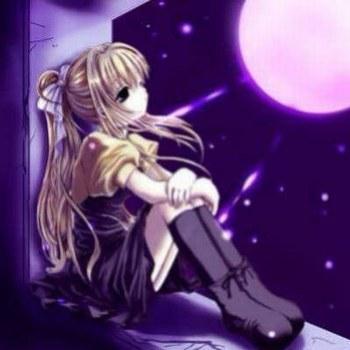 images de mangas... 238085-915290473-manga-fille-sur-une-fen-tre-h142617-l_3vn