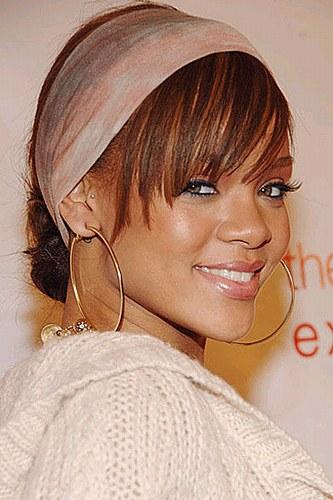 [sondage] Rihanna  Dvt34_rihanna-20070603-264799