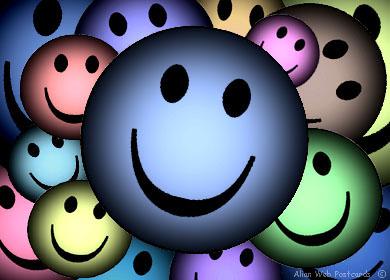 coucourd de smiley, Le quel vous préféré ??