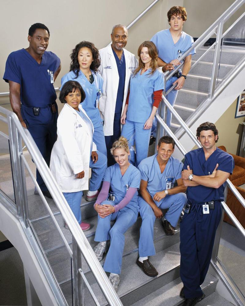 http://images.jedessine.com/_uploads/membres/articles/20090209/f7o1x_greys-anatomy.jpg