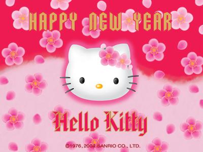 Comment dessiner hellokitty - Comment dessiner hello kitty ...