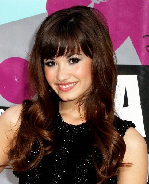 Portrait de Demi Lovato 57f2a_demi-lovato-get-back