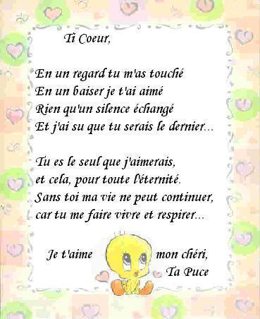 abc lettres lettre amour saint valentin lettres amour amour.