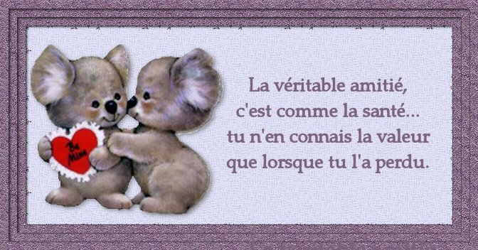 http://www.jedessine.com/_uploads/membres/articles/20090417/2afde_la_veritable_amitie_image.jpg