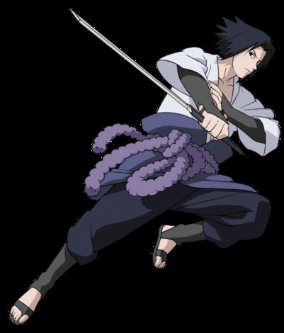 ��� ������ ������� sasuke-uchiwa-17_3pn