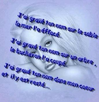 Message Amour Anniversaire De Rencontre Neteducationdesigncom