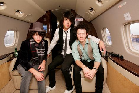 Blog de Jonas-Brothers-lovex3x3 - Blog de Jonas-Brothers