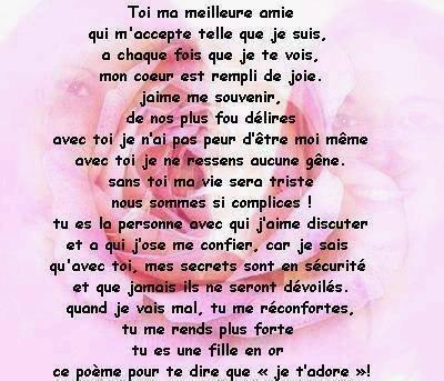 Inesmounir31 Ohmydollz Le Jeu Des Dolls Doll Dollz