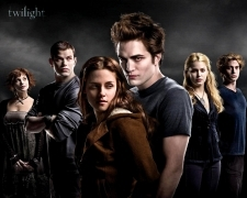 wallpaper-twilight-5.jpg