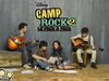 Camp Rock 