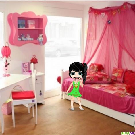 pin ma nouvelle maison my little pony cake on pinterest. Black Bedroom Furniture Sets. Home Design Ideas