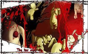 avatar de Xehna