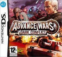advance-wars-:-dark-conflict
