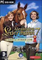 alexandra-ledermann-7-:-le-defi-de-l-etrier