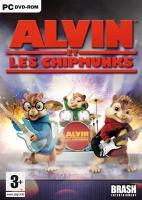 alvin-et-les-chipmunks-le-11-01-