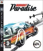 burnout-paradise-le-24-01-
