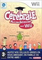 cerebrale-academie